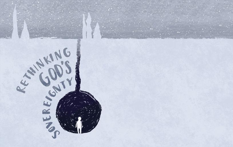 Rethinking God's Sovereignty